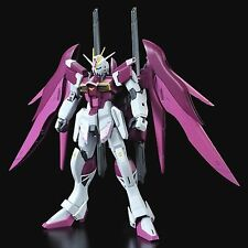 Bandai MG 1/100 Gundam SEED DESTINY ASTRAY R Impulse Gundam Plastic Model Kit