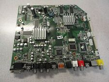 HAIER MAIN BOARD 0091802103V4.2 CODE YQH USED IN MODEL HLH32ATBB