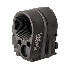 Law-Tactical Precision Rifle Folding Stock Adapter Gen-3M 5.56/223/308
