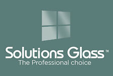 Run A Glass Repair Business With A Realistic £30,000 Profit In The First Year.
