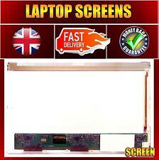 NEW 14'' 1600 x 900 LAPTOP LED SCREEN FOR Dell Latitude E6420 GJ494 0GJ494 WJ139
