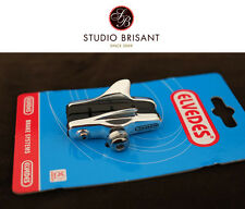 Elvedes Road Brake Shoes Brake Shoes for Campagnolo or Shimano brakes
