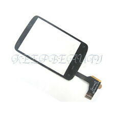 Touch Screen Glass Digitizer Replacement For HTC Wildfire A3333 G8 without IC