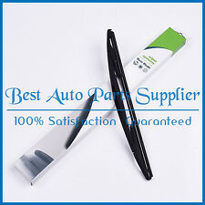 NEW OEM 2008-2012 Ford Escape Rear Wiper Blade US Shipment