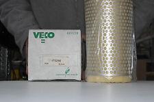 FILTRE A AIR véco vy5298  ga890   renaut 5 gt turbo   220x120x80