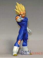Banpresto Dragon Ball Kai Z DX 1 Finghting/DXF Combination Vegeta Figure DBZ199