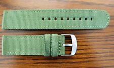 New Timex Expedition 22mm Watch band