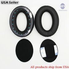 Replacement Ear Pads Cushions for Triport 1 TP1 TP-1A AE AE1 Bose Headphones