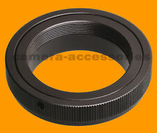T2 T lens to Four Thirds mount adapter Olympus E-5 E-620 E-600 E-450 Leica D-Lux