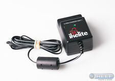 Ikelite Li-Ion Charger 4067.1 for DS-125/160/161