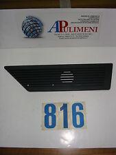 116938902300 MODANATURA (FRONT GRILLE) PRESA ARIA SX ALFA ROMEO GIULIETTA