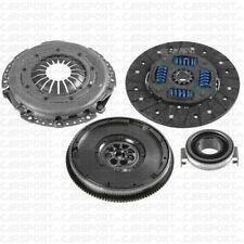 For Subaru Impreza/Legacy/Forester SACHS Complete Clutch Kit Dual Mass DIESEL