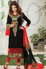 Bollywood Anarkali Salwar Kameez Indian Pakistani Designer Ethnic wear RN 4002