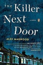 The Killer Next Door by Alex Marwood (Paperback / softback, 2014)