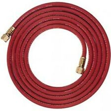 PROPANE HOSE W/ FITTINGS 25FT