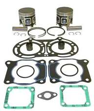 Top End Rebuild Kit Yamaha 350 Banshee 87-06 ATV Platinum 2GU116310094/54-520-10