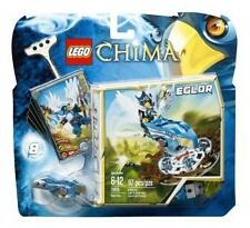Brand New Lego Chima Nest Dive (70105) in Sealed Mint package!  Free Shipping!