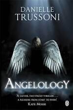 Angelology, , Good Book