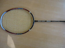 One CY Nano-66Ti Nano Speed Technology Badminton Racquet