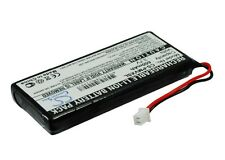 High Quality Battery for IBM C3 Premium Cell