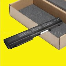 8 Cell Battery for HP Compaq 6720t 8200 8510 8510p 8510w 8710p 8710w PB992A