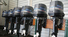 OIL FILTER - YANMAR D18 D27 D36 D40 Diesel OBMs