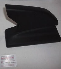 VW Transporter T4 - HANDBRAKE LEVER COVER TRIM - NEW - GENUINE VW PARTS