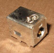 DC POWER JACK CHARGE HP PAVILION DV6255 DV6300 DV6400 DV6800 DV6900 DV6000 PLUG