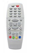Replacement Remote Control For DREAMBOX 500 DM500 satellite receiver