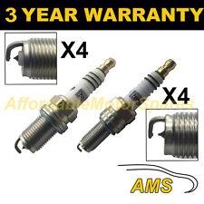 8X IRIDIUM PLATINUM SPARK PLUGS FOR ALFA ROMEO 156 2.0 16V TWIN SPARK 2000-02 #2