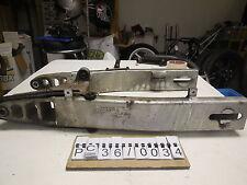 Honda Hornet CB 600, PC36/0034, Bj ´04; Schwinge Schwingenarm