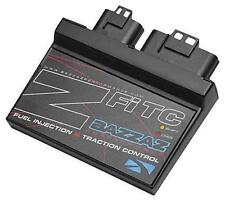 Bazzaz Z-Fi TC Traction Control System T341 12-7452 277-T341