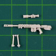 Scharfschützengewehr Sniper Rifle Galaxy's Finest Victoria Miniatures