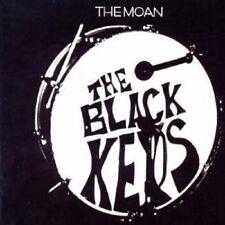 Black Keys,The - The Moan  CD Neuware