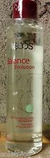 BECOS BALANCE EVOLUTION WATER MICELLAR FACE PURE & MATT 250 ml. 3 FUNCTIONS IN