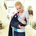 HOTSALE Nylon Rings Designed For Baby Carrier Make Your Own Ring Sling White Q