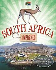 South Africa Gifford  Clive 9780750288446