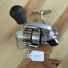 Shimano Stradic 2500 MgF spinning fishing reel made in Japan (lot#8831)