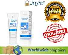 PENILARGE CREAM 50ML - SAFE, NATURAL AND FAST GROWTH PENIS BESTSELLER