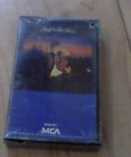 Sniff N The Tears - Love Action -  Sealed Cassette