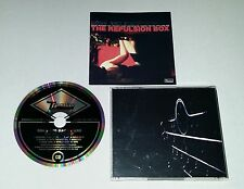 CD  Sons and Daughters - The Repulsion Box  10.Tracks  2005  12/15