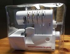 SERGER, SEWING TOASTER,KITCHEN APPLIANCE COVER,CUSTOM MADE, SHIPS NEXT DAY