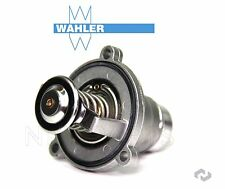 NEW Genuine Wahler Engine Coolant Thermostat 4508105D BMW 11537586885