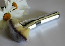 IT COSMETICS Heavenly Luxe Mega Fan Brush #9