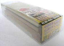 KING: Whetstone #1000/#6000 Japanese sharpening waterstone New [KW-65]