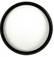 40mm Optical Glass UV Filter for Fuji FujiFilm X10 X20 Digital Camera