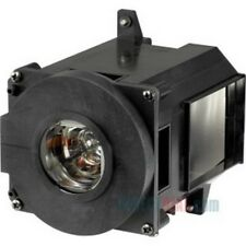 NEC NP-21LP NP21LP 60003224 LAMP IN HOUSING FOR PROJECTOR MODEL NPPA500U