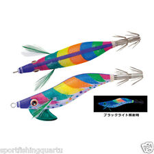 TOTANARA YO-ZURI EGI AURIE Q RS PREMIUM 1.8 6GR COLORE FC MADE IN JAPAN