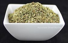 Dried Herbs: CHICKWEED        Stellaria media     50g.
