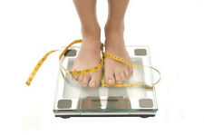 Medical Self-Hypnosis Weight Loss CD THINK THIN Use Power of Mind to Lose Pounds